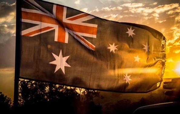 aussie lighting world. Best Australian Music Blogs To Follow Aussie Lighting World